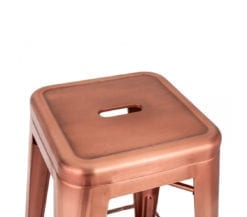 tarnby-tolix-inspired-metal-stool-in-copper-75cm-seat-detail