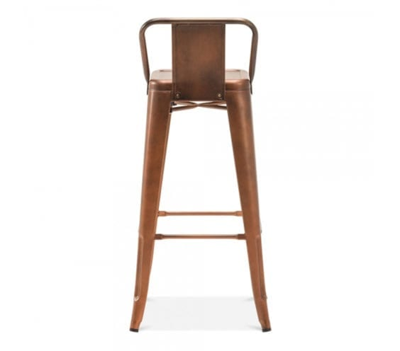 tromo-tolix-inspired-copper-stool-with-low-back-75cm-back
