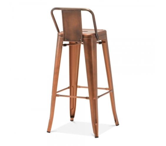 tromo-tolix-inspired-copper-stool-with-low-back-75cm-back-angle