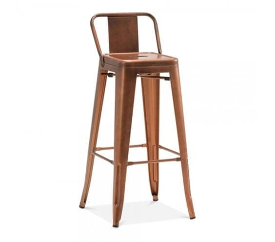 tromo-tolix-inspired-copper-stool-with-low-back-75cm-front-angle