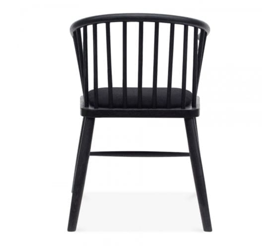 voma-black-ladder-back-armchair-with-upholstered-seat-back
