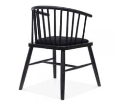 voma-black-ladder-back-armchair-with-upholstered-seat-back-angle